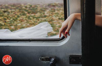 """My Favourite Image Was Made By Adieu Tristesse"" – Kristof Claeys"