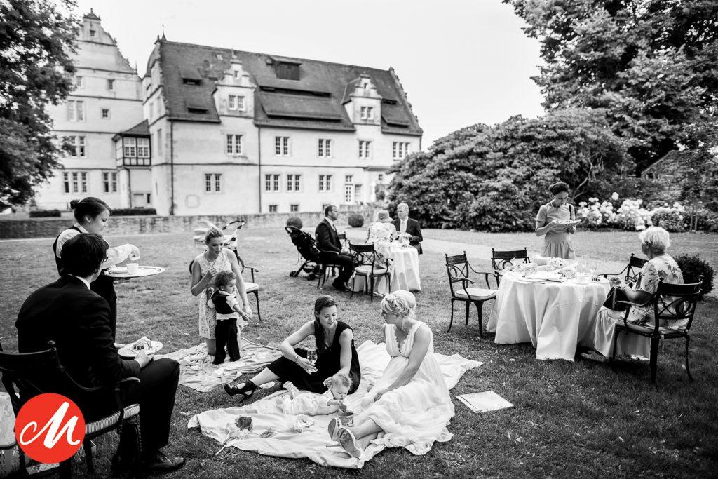 Oleg Rostovtsev – Hochzeitsfotograf des Quartals 3 – 2021